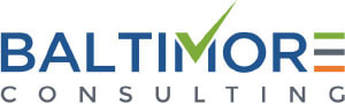 Managed IT Services by Baltimore Consulting